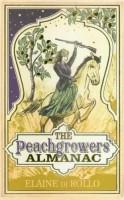 The Peachgrowers' Almanac