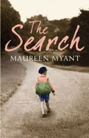 The Search by Maureen Myant