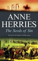 The Seeds of Sin by Anne Herries