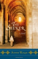 The Seeker by Sudhir Kakar