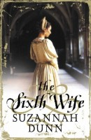 The Sixth Wife by Suzannah Dunn