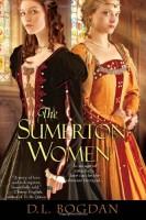 The Sumerton Women by D.L. Bogdan