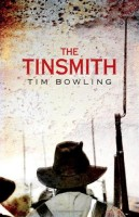 The Tinsmith by Tom Bowling