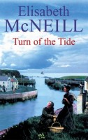 Turn of the Tide by Elisabeth McNeill