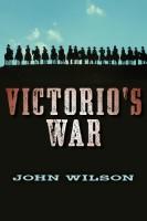 Victorio's War by John Wilson