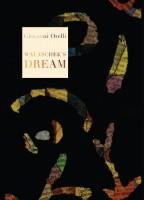 Walaschek's Dream by Jamie Richards (trans.)
