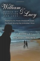 William and Lucy by Michael Brown