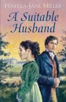A Suitable Husband  by Fenella Jane Miller