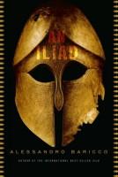 An Iliad by Alessandro Baricco