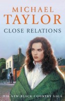 Close Relations by Michael Taylor