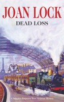 Dead Loss by Joan Lock