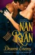 Dearest Enemy by Nan Ryan