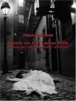 Death on the Ladies Mile by Diana Haviland