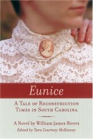 Eunice by William James Rivers