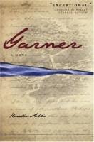 Garner by Kirstin Allio