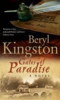 Gates of Paradise by Beryl Kingston