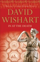 In at the Death by David Wishart
