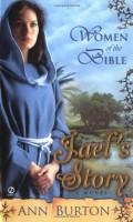 Jael's Story  by Ann Burton