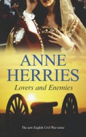 Lovers and Enemies by Anne Herries
