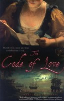 The Code of Love  by Cheryl Sawyer
