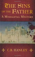 The Sins of the Father by Catherine Hanley