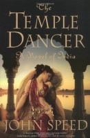 The Temple Dancer  by John Speed