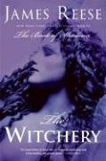 The Witchery by James Reese