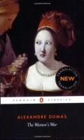 The Women's War by Alexander Dumas (trans. Robin Buss)