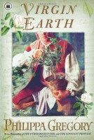 Virgin Earth by Philippa Gregory