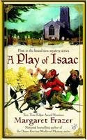 A Play of Isaac by Robert Hale