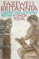 Farewell Britannia by Simon Young