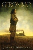Geronimo by Joseph Bruchac