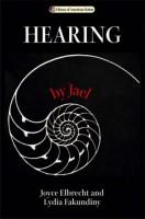 Hearing By Jael by Joyce Elbrecht & Lydia Fakundiny