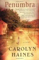 Penumbra by Carolyn Haines