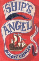 Ship's Angel by Bridget Crowley