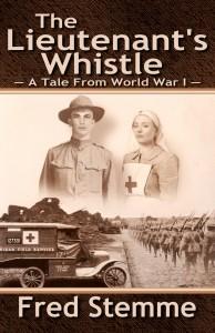 The Lieutenants Whistle