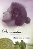 Accabadora by Silvester Mazzarella (trans.)