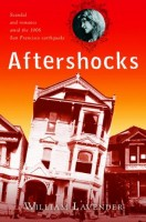 Aftershocks by William Lavender