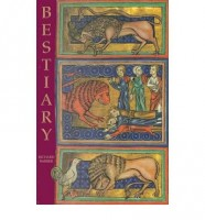 Bestiary by Richard Barber
