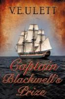 Captain Blackwell's Prize by V. E. Ulett