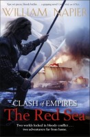 Clash of Empires: The Red Sea by William Napier