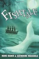 Fishtale by Hans Bauer