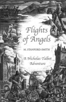 Flights of Angels by M Stanford-Smith