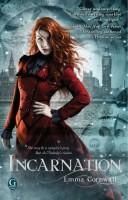 Incarnation by Emma Cornwall