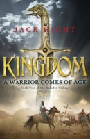 Kingdom by Jack Hight