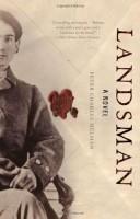 Landsman by Peter Charles Melman