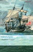 Life of a Sailor by Frederick Chamier