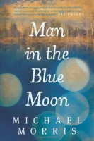 Man in the Blue Moon by Michael Morris