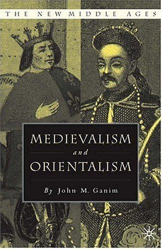 examining the definition of western orientalism cultural studies essay 2018-10-8 postcolonial studies postcolonial studies designates a broad, multidisciplinary field of study that includes practitioners from literary, cultural, and media studies, history, geography, art history [1], philosophy, anthropology, sociology, and political economy.