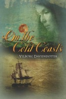 On the Gold Coasts by Vilborg Davidsdottir